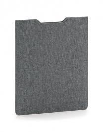 Essential Tablet Slip